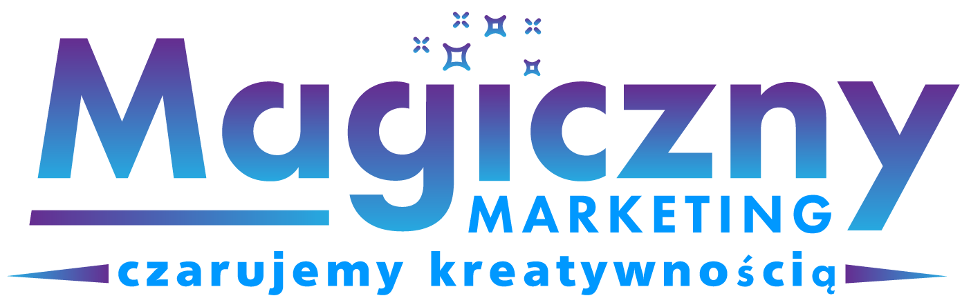 Magiczny Marketing